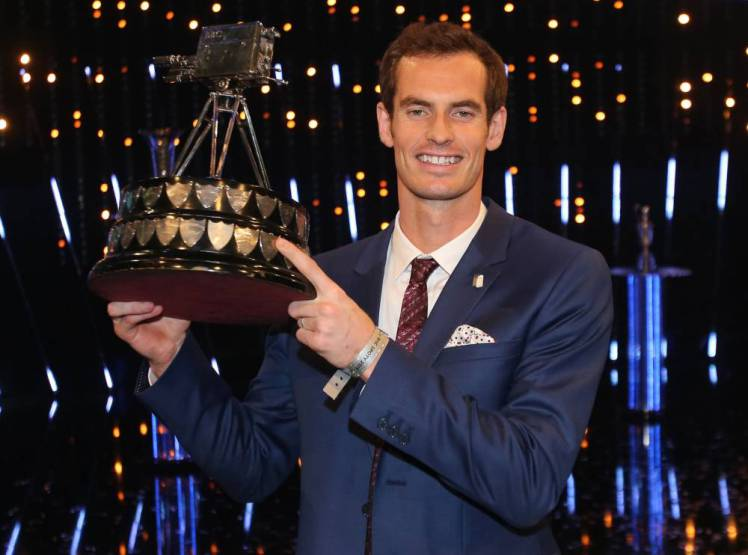 Sports Personality of the Year 2016: Who are the front runners after Britain's golden summer?