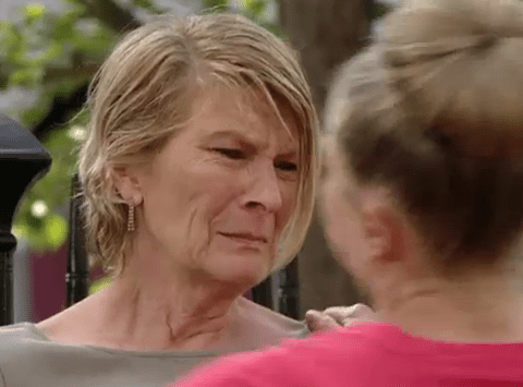 EastEnders spoilers: Leading charity Rape Crisis responds to shock Dean Wicks verdict