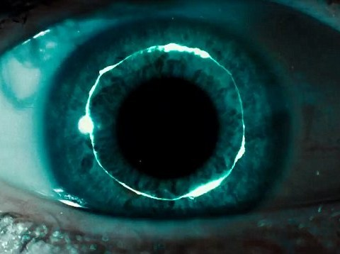 WATCH: Samara is back in first terrifying trailer for Rings