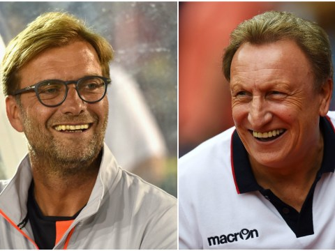 Neil Warnock backs Liverpool to make serious charge for Premier League top four as Chelsea and Manchester United adjust