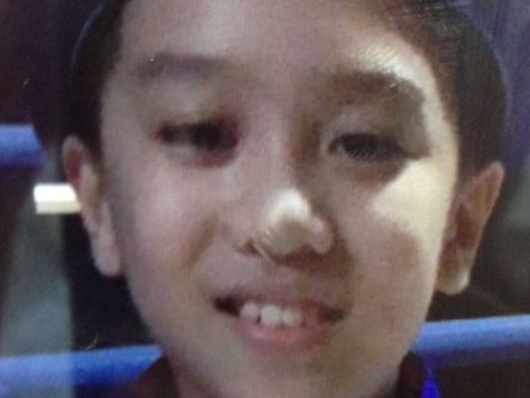 Manhunt for missing boy, 4, taken from home in Sheffield