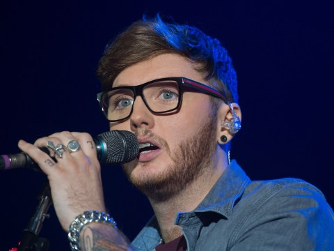 James Arthur takes on Snoop Dogg by pitching for a Honey G duet