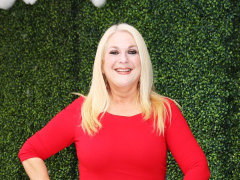 Vanessa Feltz is returning to the Celebrity Big Brother house – as a judge