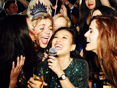 14 reasons why being single in your thirties rocks