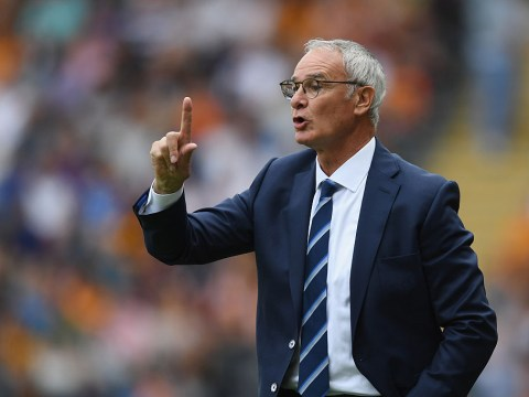Leicester v Porto Champions League: Date, time, TV channel and odds