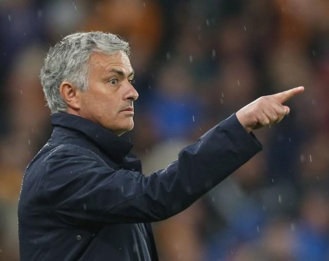 Manchester derby, Man Utd v Man City: Date, kick-off time