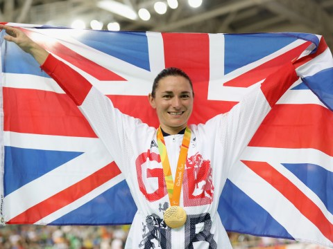 Team GB at Rio Paralympics surpass gold medal tally from London 2012 thanks to Dame Sarash Storey