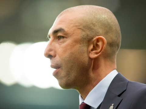 Just what is going wrong with Aston Villa and does Roberto Di Matteo deserve the sack?