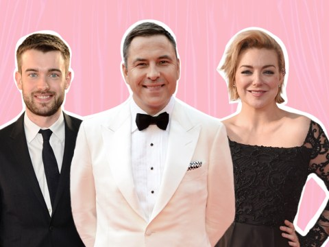 Sheridan Smith and Jack Whitehall set to join David Walliams for a BBC sketch show