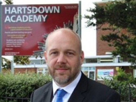 Head teacher defiant about uniform policy after sending another 20 pupils home