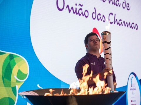 Paralympic Games 2016 schedule: Day by day break down of all the events