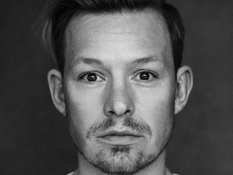 Adam Rickitt talks Coronation Street, his new life, social media abuse and his mission to destroy it
