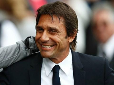 Chelsea boss Antonio Conte will bring trophies to Stamford Bridge, claims Leicester City's Claudio Ranieri