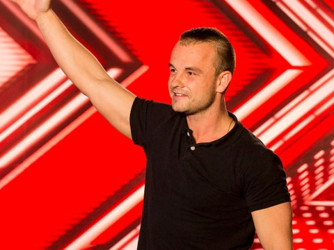 The X Factor 2016: Loved Beck Martin's Friday Night? Because you can already download it