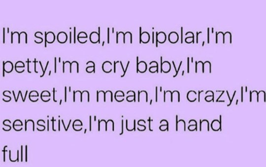 bipolar-meme-feature