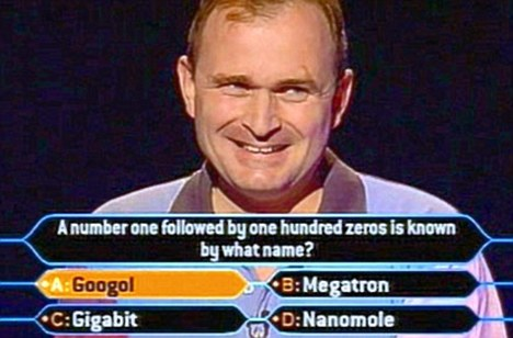 It's been 15 years since Charles Ingram cheated his way to victory on Who Wants To Be A Millionaire