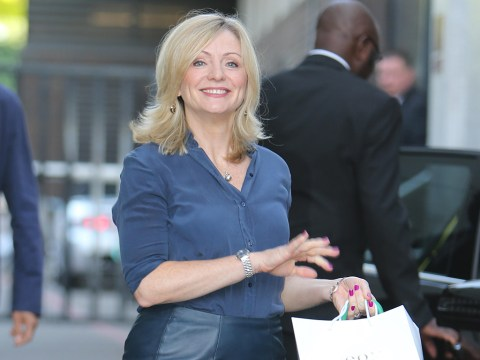 Who did MP Tracy Brabin, who took over from Jo Cox, play in Coronation Street?