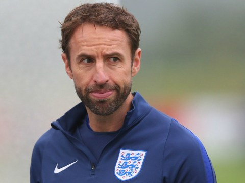 England v Malta World Cup Qualifying: Date, kick-off time, TV channel and odds