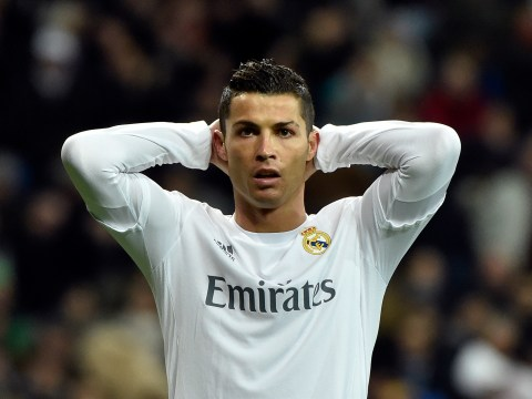 Gareth Bale in MAJOR Cristiano Ronaldo snub during Real Madrid Q&A