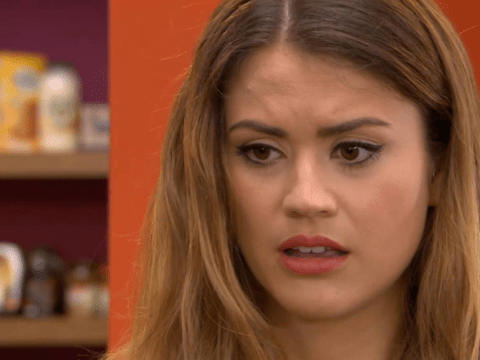 Rape survivor explains how the Hollyoaks sexual consent storyline is a masterclass in how not to be a friend