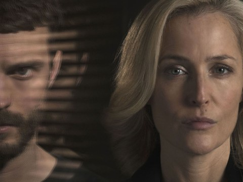 The Fall series 3 now has a confirmed air date and a very tense new trailer