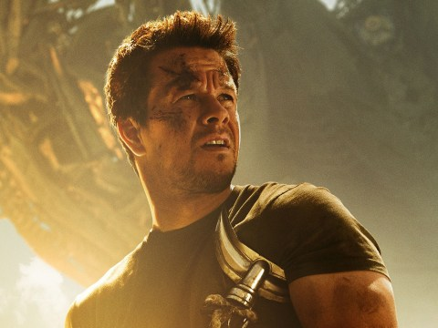 Mark Wahlberg promises Transformers 5 will bring 'something new and something different' for fans