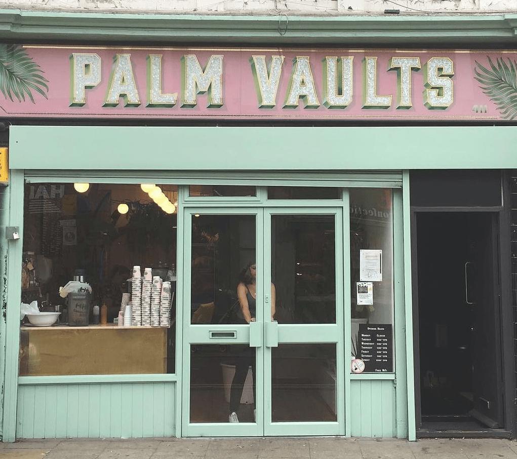 pam-vaults