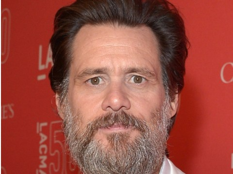 Jim Carrey's lawyer blasts 'outrageous' accusation he gave ex Cathriona White multiple STDs before her suicide
