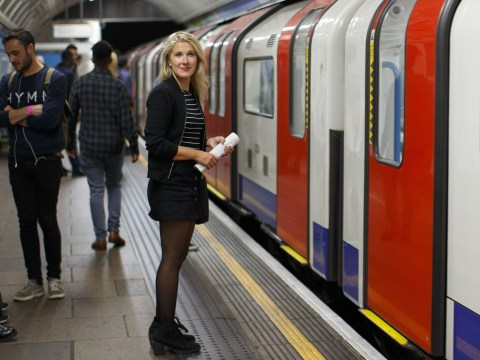 Night Tube given official start date on Northern Line