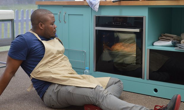 The Great British Bake Off 2016: Here's everything that happened during Bread Week