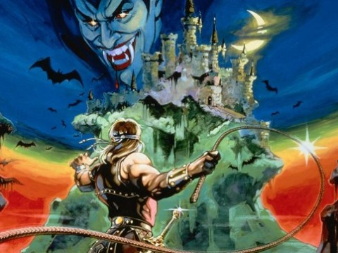 7 classic Konami franchises that need to come back – Reader's Feature