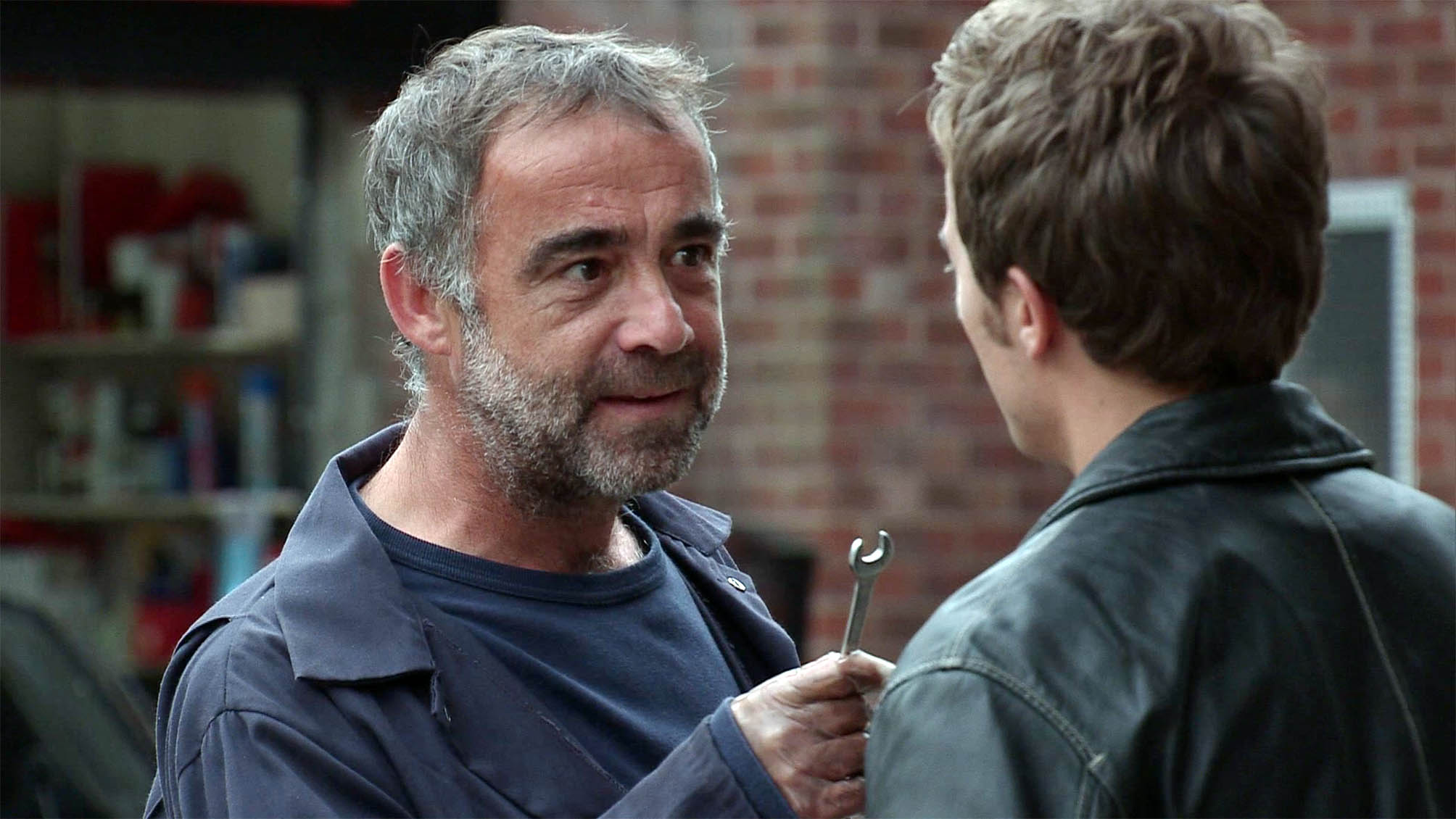 Coronation Street spoilers: Big drama ahead for Kevin Webster as Michael Le Vell 'signs for another year'