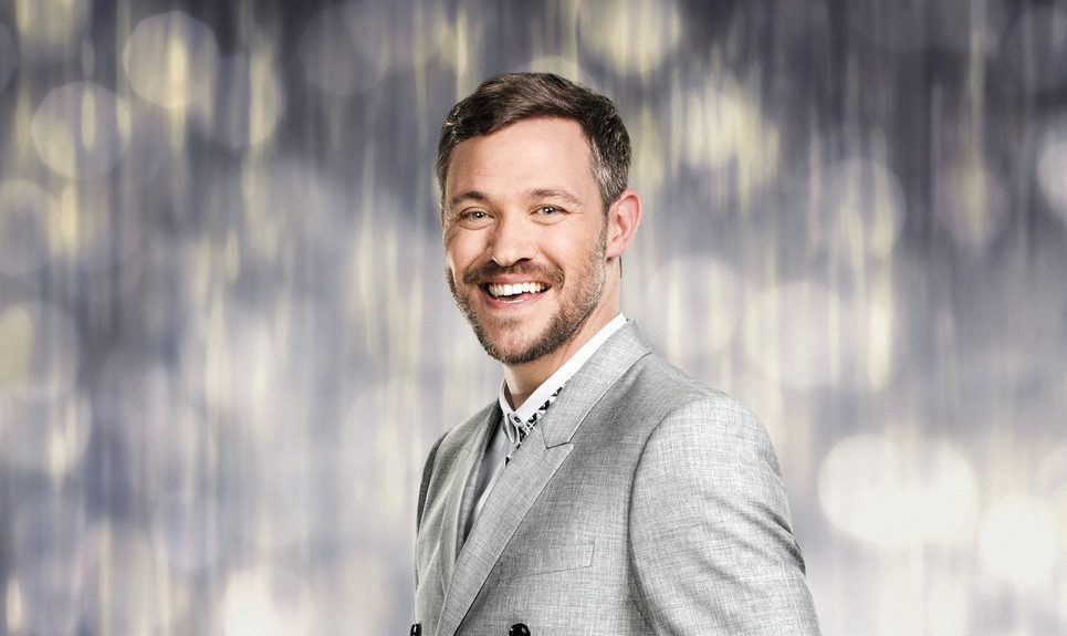 From Will Young to John Sergeant: the other celebs who have quit Strictly Come Dancing and why