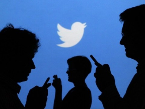 Don't panic but hackers have brought Twitter, Spotify and Reddit down