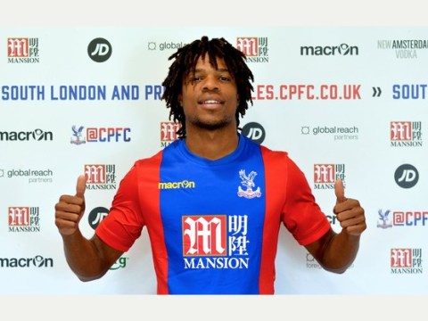 Loic Remy vows to return from injury 'stronger than ever'