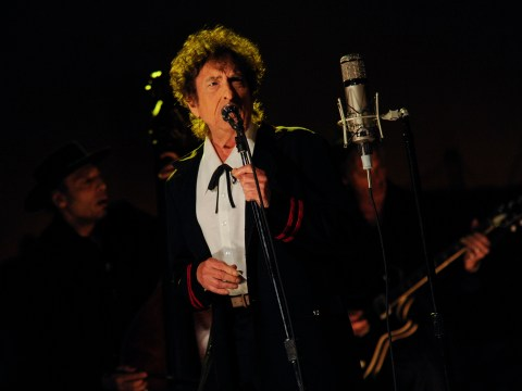 Bob Dylan hasn't responded to the Swedish Academy's invite after winning the Nobel Prize
