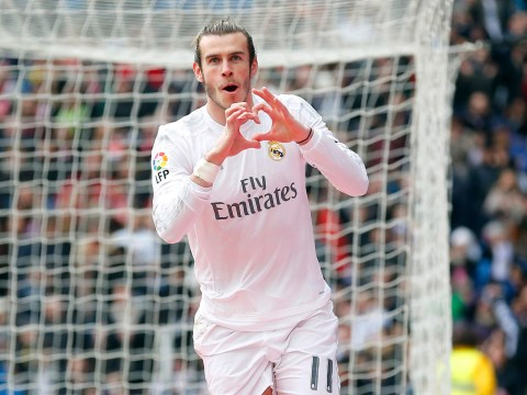 Real Madrid star Gareth Bale is set to become the world's highest-paid player