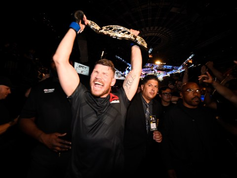 UFC 204 time, date, TV channel, fight card and odds with British champion Michael Bisping set for Dan Henderson grudge match