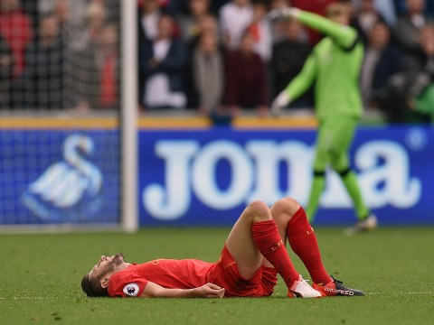 Excellent news for Liverpool on the injury front ahead of Manchester United clash, reveals Jurgen Klopp