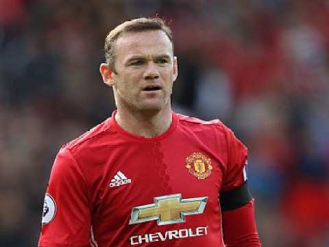 Wayne Rooney is perfect for Chelsea or Arsenal, claims Harry Redknapp