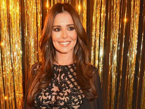 Cheryl throws support behind Perrie Edwards as Little Mix's new video drops hours after divorce is finalised