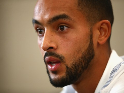 The FOUR things wrong with Arsenal forward Theo Walcott – according to Chris Sutton
