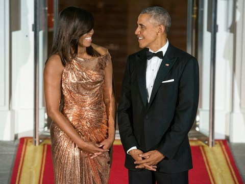 Kim Kardashian to the Obamas: These celebrity Valentine's Day messages gave us all the feels