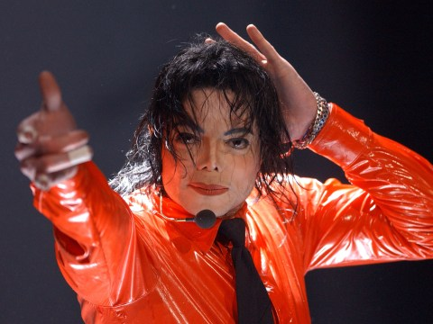 Michael Jackson breaks the record for highest-earning dead celebrity