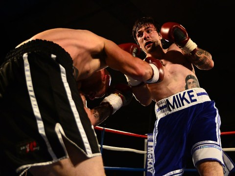 Inquiry finds Mike Towell's fatal boxing fight 'should never have taken place'
