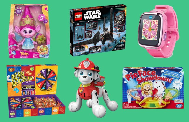 toys christmas.jpg