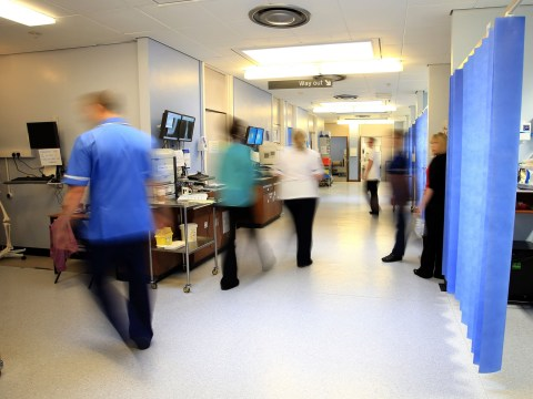 NHS would collapse without foreign workers, warn leading nurses