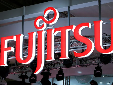 Fujitsu to scrap up to 1,800 jobs in the UK