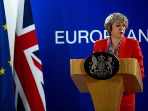 Scottish and Welsh governments allowed to intervene in Brexit process, rules Supreme Court