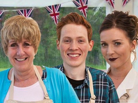When is the Great British Bake Off final, who are the finalists and what to expect – all you need to know